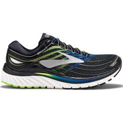 Buty do biegania męskie: BUTY BROOKS GLYCERIN 15 MĘSKIE