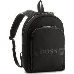 Plecaki męskie: Plecak BOSS - Pixel Backpack 50332710 001