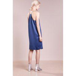 Sukienki hiszpanki: Won Hundred CLARA Sukienka koktajlowa blue