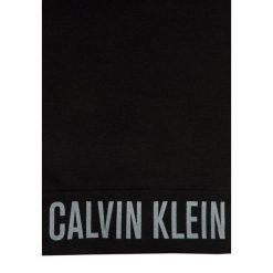 Koszule chłopięce: Calvin Klein Underwear Koszula nocna black