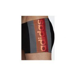Kąpielówki męskie: Kostiumy kąpielowe adidas  Bokserki do pływania Graphic