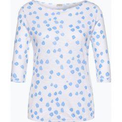 Munich Freedom - T-shirt damski, niebieski. Niebieskie t-shirty damskie Munich Freedom, xl, z dżerseju. Za 179,95 zł.
