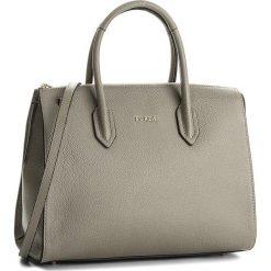 Torebka FURLA - Pin 942256 B BMJ9 OAS Sabbia b. Szare torebki klasyczne damskie Furla. Za 999,00 zł.