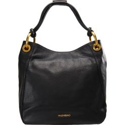 Shopper bag damskie: Valentino by Mario Valentino ELICE Torba na zakupy nero