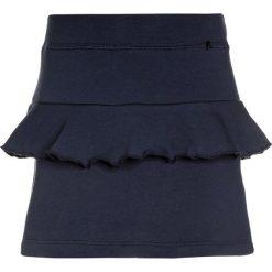 Spódniczki: Replay Spódnica mini dark blue
