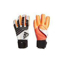 Rękawiczki damskie: Rękawiczki adidas  Rękawice Predator Pro Manuel Neuer