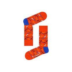 Skarpetki męskie: Skarpetki Happy Socks  PAP01-2000