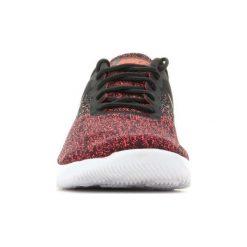 Trampki  Nike  Mens Flex Contact 908983-004. Szare trampki męskie marki Nike, ze skóry. Za 219,10 zł.