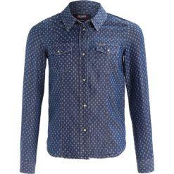 Odzież dziecięca: Colorado Denim MARLEN Koszula minimal blue