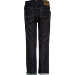 Polo Ralph Lauren Jeans Skinny Fit conrad wash. Niebieskie jeansy męskie relaxed fit Polo Ralph Lauren. W wyprzedaży za 263,20 zł.