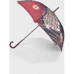 Zest - Parasol. Czarne parasole marki INESIS. Za 99,90 zł.