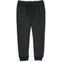 Chinosy chłopięce: Blukids - Spodnie dziecięce 98-128 cm