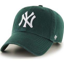 Czapki z daszkiem męskie: 47brand – Czapka New York Yankees