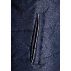 Outburst ANORAK Kurtka zimowa blau melange. Niebieskie kurtki chłopięce zimowe marki Outburst, z materiału. W wyprzedaży za 215,20 zł.