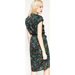 Sukienki balowe: Medicine - Sukienka Rebel Forest