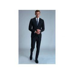 Garnitur Durban. Szare garnitury Guns&tuxedos. Za 399,99 zł.