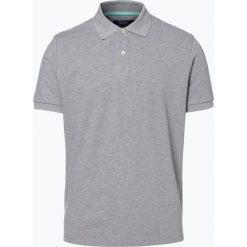 Mc Earl - Męska koszulka polo, szary. Szare koszulki polo Mc Earl, m. Za 59,95 zł.