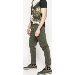 Spodnie męskie: Medicine - Spodnie Utility