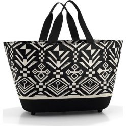 Torby na laptopa: Torba Shoppingbasket Hopi Black