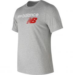 T-shirty męskie: New Balance MT73581AG