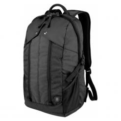 Torby na laptopa: Victorinox Altmont 3.0 Slimline Laptop Backpack 32389001