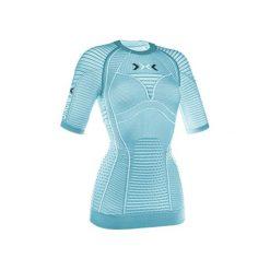 Bluzki asymetryczne: Koszulka X-Bionic Effektor Power Running W (O20608XJL)
