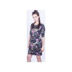 Sukienki: Sukienka TROPIC