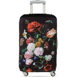 Walizki: Pokrowiec na walizkę LOQI Museum Jan Davidsz de Heem