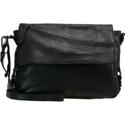 Legend FABRIANO Torba na ramię black. Czarne torebki klasyczne damskie Legend. Za 759,00 zł.