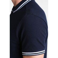 Koszulki polo: Kaporal Koszulka polo navy