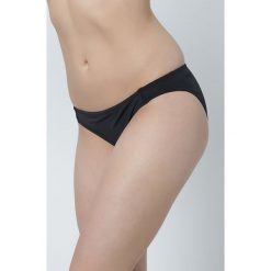 Bikini: Beth Richards BOTTOM Dół od bikini black