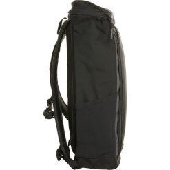 The North Face BASE CAMP KABAN  Plecak black. Czarne plecaki damskie The North Face. W wyprzedaży za 319,20 zł.