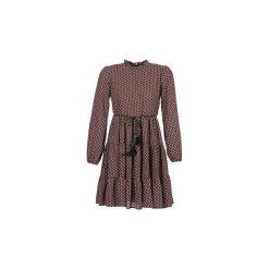 Sukienki: Sukienki krótkie Molly Bracken  ROBIA