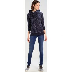 ONLY ONLDENIM POWER Jeans Skinny Fit medium blue denim - 2