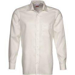 Koszule męskie na spinki: OLYMP Luxor REGULAR FIT Koszula biznesowa beige