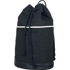 Plecaki męskie: Bench Backpack Plecak czarny