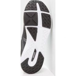 Buty sportowe damskie: Puma PULSE IGNITE XT Obuwie treningowe black/white