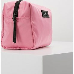 Kosmetyczki damskie: DAY Birger et Mikkelsen POPPY BEAUTY Kosmetyczka pink peach