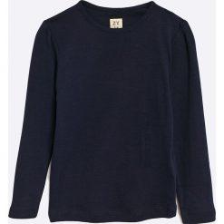 Bluzki dziewczęce bawełniane: zippy - Bluzka dziecięca 103-110 cm