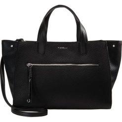 Fiorelli ELENA Torebka black. Czarne torebki klasyczne damskie marki Fiorelli. Za 359,00 zł.