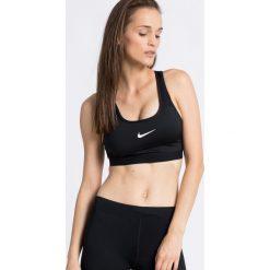 Biustonosze sportowe: Nike – Biustonosz sportowy
