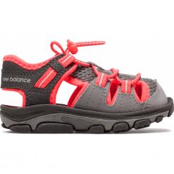 Sandały chłopięce: New Balance K2029GCO