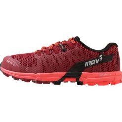 Inov8 ROCLITE 290 Obuwie do biegania Szlak red/coral. Czerwone buty do biegania damskie Inov-8, z materiału. Za 569,00 zł.