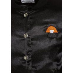 Sonia Rykiel ALEGRIA Kurtka przejściowa noir. Czarne kurtki chłopięce przejściowe marki bonprix. W wyprzedaży za 559,30 zł.