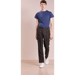 Koszulki polo: Won Hundred LAYNE Tshirt basic dark blue