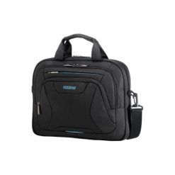 Torby na laptopa: Torba AMERICAN TOURISTER At Work (88532-1041) Czarny