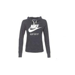 Bluzy damskie: Bluzy Nike  GYM VINTAGE HOODIE