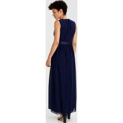 Sukienki hiszpanki: Dorothy Perkins Petite HOLLY   Sukienka koktajlowa navy blue