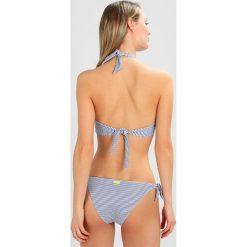 Bikini: Banana Moon BENTA BEACHSTRIPE Dół od bikini denim