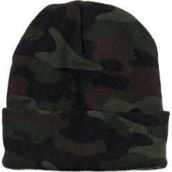 Czapka moro unisex. Czarne czapki zimowe damskie marki Art of Polo, moro. Za 28,94 zł.